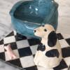 Dog-chess